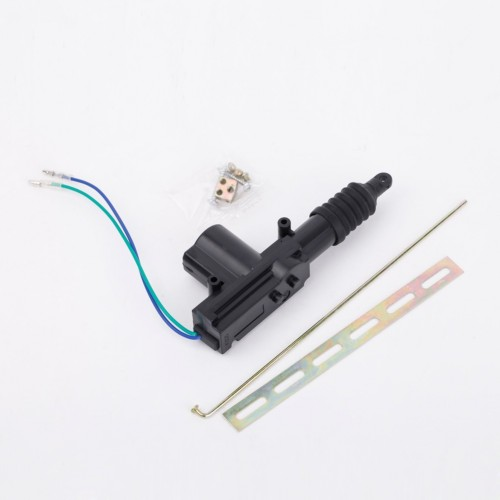 12V Car Central Lock Actuator Motor
