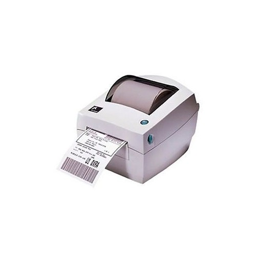 Shipping Label Printing Module Supported Thai Language