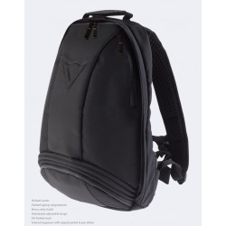 New Motorcycle Bicycle Sport Bag. Daily Backpack, Climbing, amd Hiking