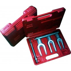 Tie rod / Ball Joint / Pitman arm separator tool kit