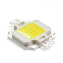 10W High Power LED 3012