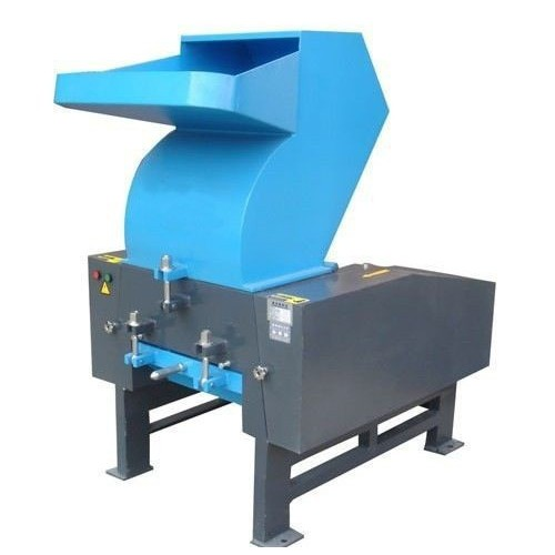 Plastic Shredder Machine 2.2KW