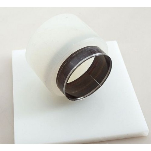 Curtain Eyelet Ring Hole Puncher