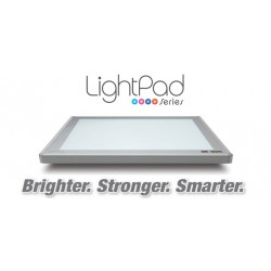 Artograph LightPad A950 17x24Inches
