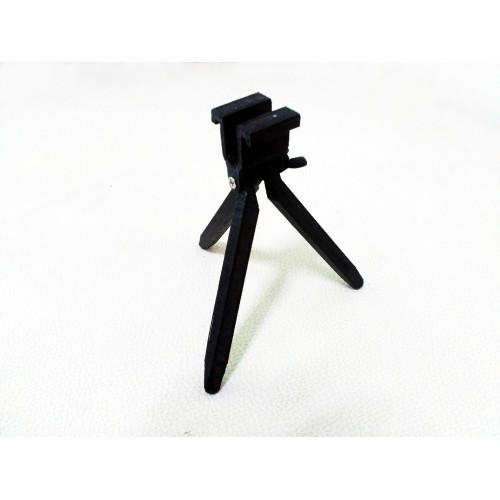 Universal 8MM Thickness Mobile Phone Tripod