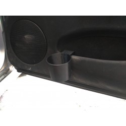 Alfa Romeo 156 Cup Holder