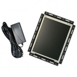 "LCD 10.4"" for CRT Machine Monitor Replacement"