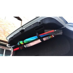 Car Dual Umbrella Holder Hanger