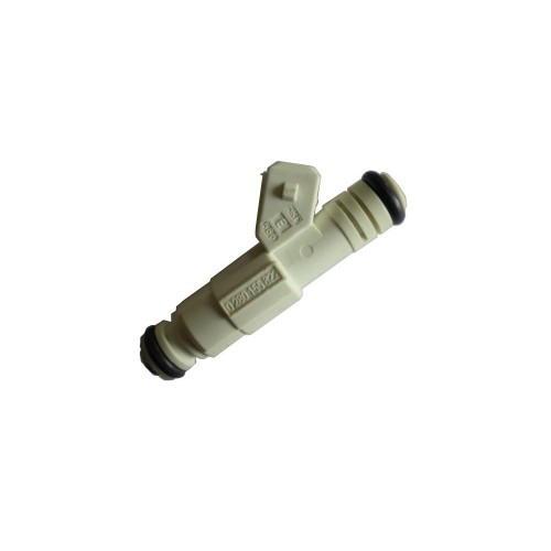 High performance car bio fuel injector 0280155822.