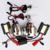 2.5inch Bi-xenon HID 35W Projector Lens Kit for H1 H4 H7 Car Headlight