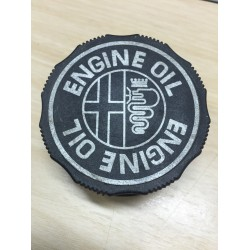 Genuine Original Engine Oil Cap