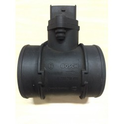 Genuine Bosch MAF Sensor 71788003 (0 280 218 019)