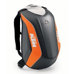Motorcycle KTM Shell Bag