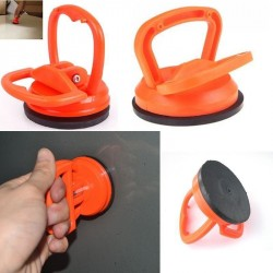 Dent Puller Suction Cup Pad