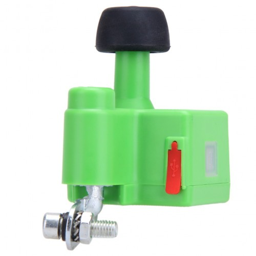 5V USB Dynamo Generator Charger for Bicycle