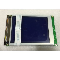 "Hitachi 5.7"" LCD SP14Q002-B1 for replacment"