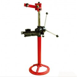 Professional Disassemble and Assemble Car Shockup Spring Compressor