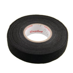 Adhesive Cloth Fabric Tape for Car Wiring Harness Cable 19mmx15M