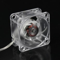 Northbridge Cooling Fan 40*40*20mm 3pin