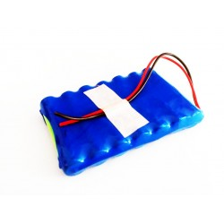 8.4V 1000mAh Robo Builder Battery Pack