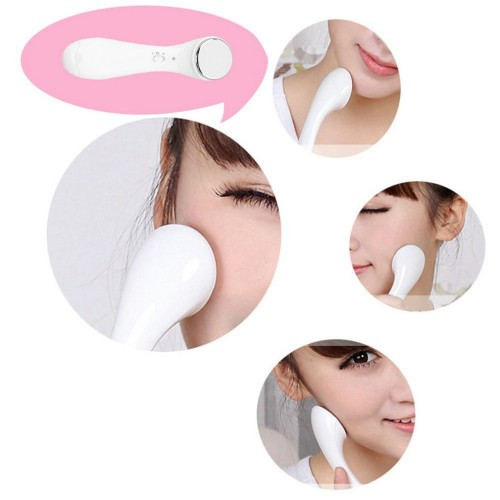 Electric Facial Ionic Massager