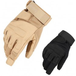 Sport Outdoor Full Finger Gloves
