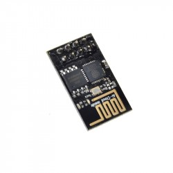 ESP-01 ESP8266 serial WIFI wireless module