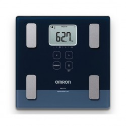 Omron Body Composition Monitor Model HBF-214