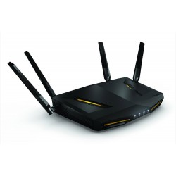 NBG6816 (ARMOR Z2) AC2600 MU-MIMO DUAL-BAND WIRELESS GIGABIT ROUTER