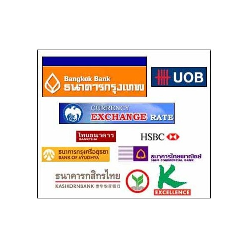Universal Payment Module (Supported Thai Language)