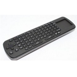 Fly air touch mouse Keyboard 2.4GHz