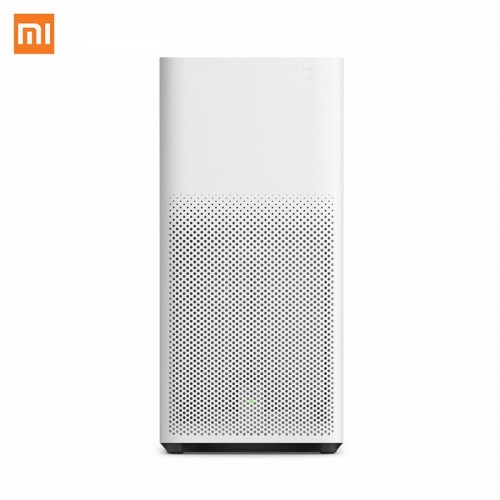 Xiaomi Air Purifier 2 Intelligent Wireless Smartphone Control Smoke Dust Peculiar Smell Cleaner Hous