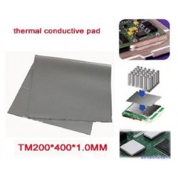 Thermal Conductive Pad (20cm*40cm)