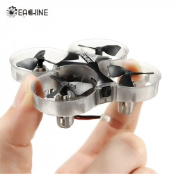 2017 New Eachine E012HC Mini 2MP 720P HD Camera With Altitude Hold Mode RC Quadcopter Drones Helicop