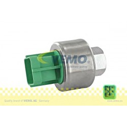 Air Conditioning Pressure Switch Fits ALFA ROMEO 156 FIAT LANCIA Kappa