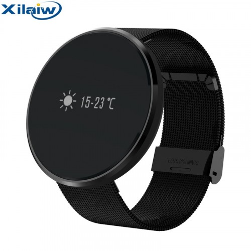 waterproof smart watch xilaiw M88S blood Pressure heart rate monitor bluetooth smart band fitness wa