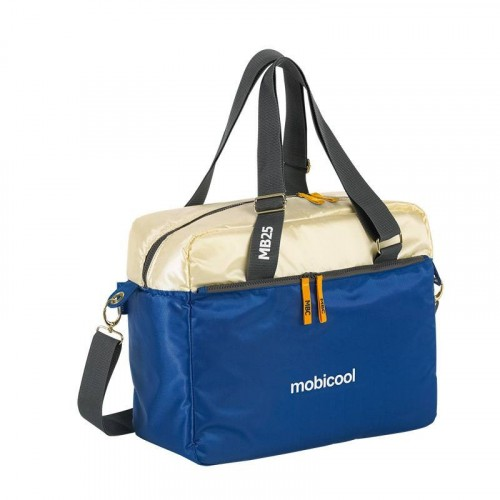 Mobicool COOL SPORTY GEAR Thermoelectric Cooler Softbag