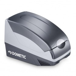 DOMETIC BORDBAR TB 15 THERMOELECTRIC CAR COOLER