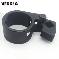 Car Inner Tie Rod Wrench Remover