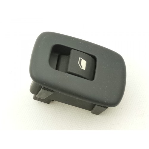 Passenger door glass elevator switch For Citroen and Peugeot