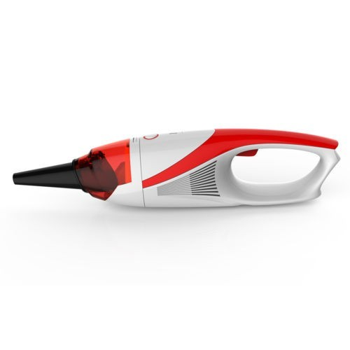 TOKUYI Home Car Dustbuster Cordless Mini Hand Vacuum Cleaner Portable New