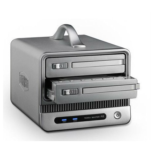 Network Storage NAS USB3.0