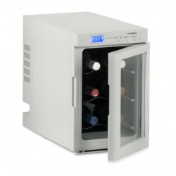 DOMETIC MF6W WINE CHILLER