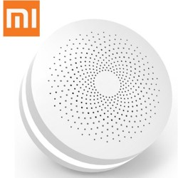 Original Xiaomi Mi Smart Gateway 2 WiFi Remote Center