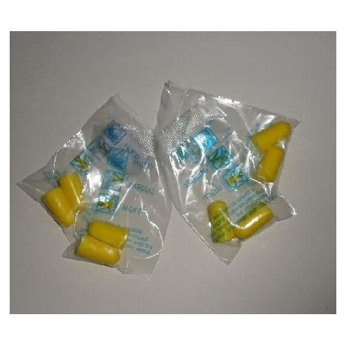 Ear Plugs 1000pcs/lot