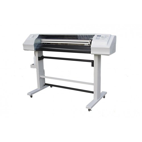 1.5meter Banner Advertising Printing Machine